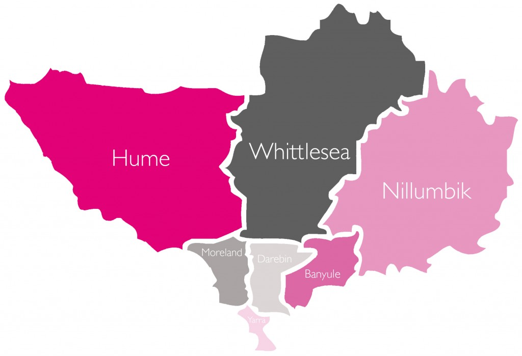 WHIN_NMR_Map